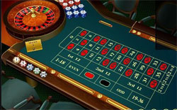Online Blackjack Switch Free